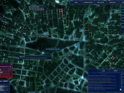 Frozen Synapse 2 Finally Gets Release Window 2 Years In The Making