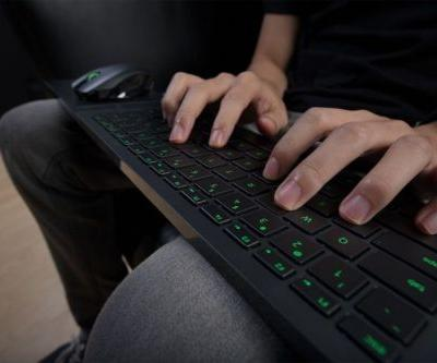 Xbox One mouse-and-keyboard support could be rolling out soon