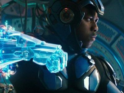 Pacific Rim 3 Already Has a Story Says Uprising Director