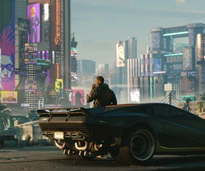 A$AP Rocky, Grimes & Run the Jewels to Soundtrack 'Cyberpunk 2077' Video Game