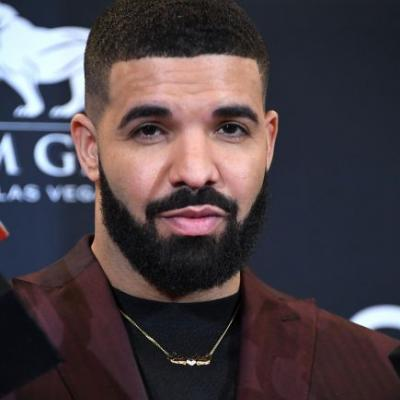 Will Drake Play Barack Obama In A Movie? Obama Gave Him The Go-Ahead