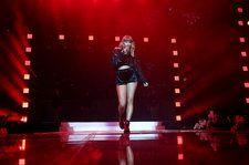 Taylor Swift Adds Two Reputation Tour Dates in Tokyo