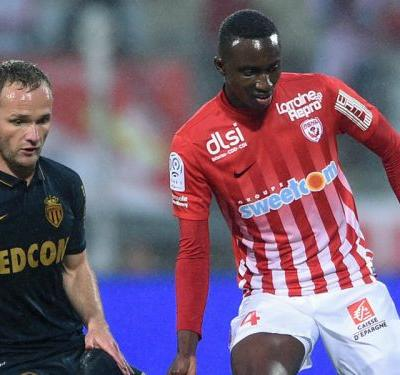African All Stars Transfer News & Rumours: Diagne confirms offers from England