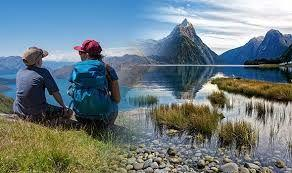NZ is about to impose levy on tourists