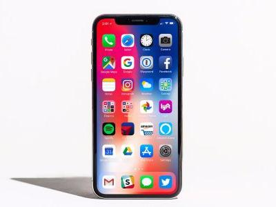 These are the best iPhone X models to buy if you want the flexibility to switch to any carrier
