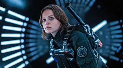 "6 Reasons Why ""Rogue One"" Is the Star Wars Movie We Need"