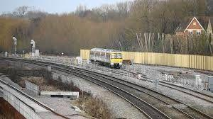 Advice for Bucks residents travelling on Chiltern line 22-30 July