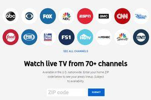 YouTube TV to add HBO Max at launch, two other premium add-ons