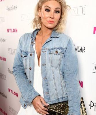Billie Lee Upset At Her Vanderpump Rules Co-Stars Over Girls Night Snub; Slams Kristen Doute