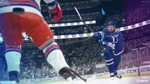 NHL 20 Preview - New Details On The Latest Changes To EA Sports' Seminal Hockey Franchise