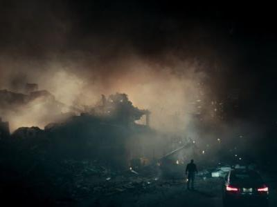 'The Cloverfield Paradox' shows how Netflix can turn a dying project into a phenomenon
