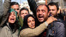 Years Of U.S. Government Lies Could Soon Result In A Kurdish Massacre