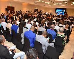 Puerto Plata inaugurates the 8th annual international market and adventure Discover MarketPlace 2019