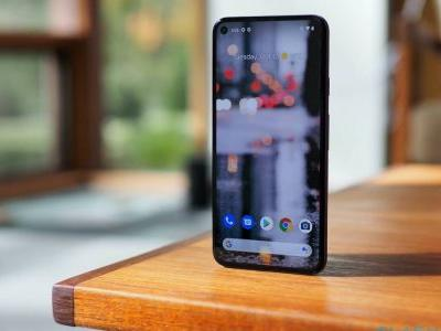 Google Pixel devices get March 2021 security update with bug fixes