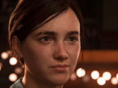 When Will the Last of Us 2 Release Date Be Announced? | Game Rant