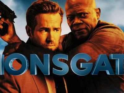 Lionsgate Movie Marketing and Distribution Team Hit by Numerous Layoffs