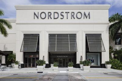 Nordstrom's New Free Samples Will Make You Feel Fancy - For a Limited Time!
