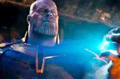 Infinity War Directors Troll Fans Over Soul Stone LocationThe