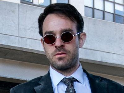 How Daredevil's Charlie Cox Feels About Netflix's Cancellation