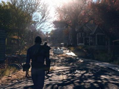 Bethesda Denies Fallout 76 Free-To-Play Rumors