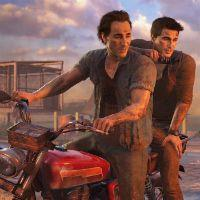 Video: Making games better with psychology, the Uncharted way
