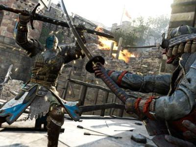 Google And Ubisoft Collaborate On Dedicated Game Servers