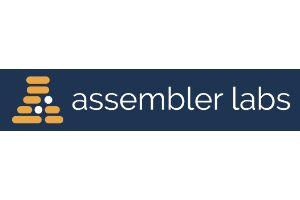 Assembler Labs Aims to Get Detroit Entrepreneurs Out of Their Shells