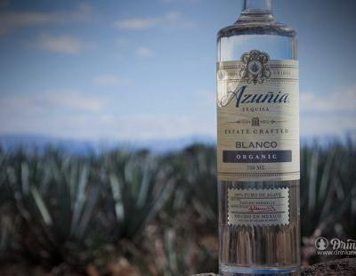 Azuñia's 4 Tales Of The Cocktail Events You Can't Miss