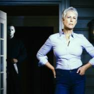 Jamie Lee Curtis to Star in New 'Halloween'