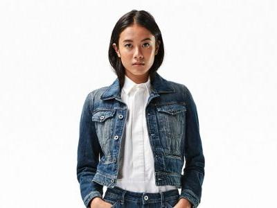 If You Care About Ethical Fashion, It's Time to Stop Sleeping on G-Star Raw