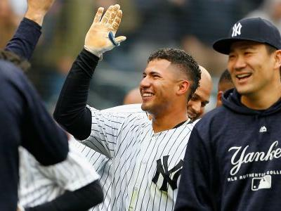 Yankees found a million ways to win in the Bronx heading into series vs. Red Sox