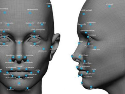 San Francisco Has Just Banned Facial Recognition Technology