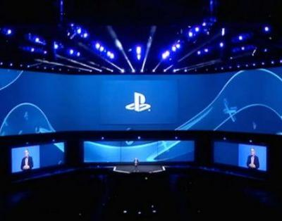 Recapping the E3 2017 Sony Conference