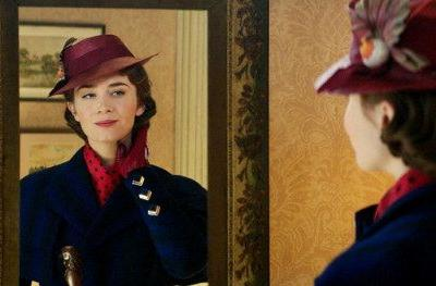 Mary Poppins 3 Is in the Early Planning Stages at DisneyEmily
