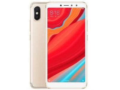Xiaomi Redmi S2 expected to launch in India on 7 June