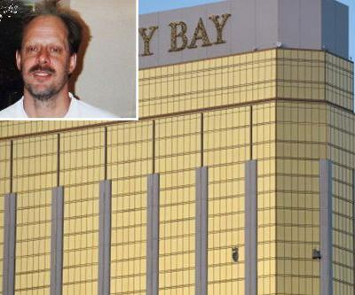 Vegas shooter tried to buy tracer ammo at gun show