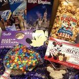 This Subscription Service Delivers Snacks From Disney World Right to Your Door Every Month