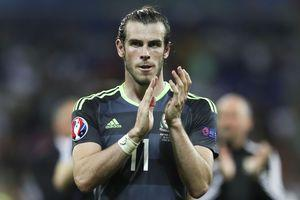Defining week for Wales in World Cup qualifying without Bale