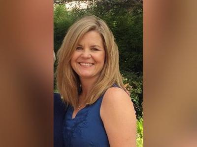 Missing El Dorado Hills woman found dead, officials say