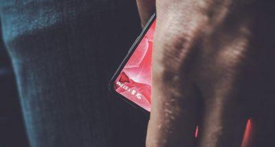 Andy Rubin's Essential teases announcement of 'something big' on May 30th