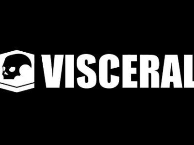 Electronic Arts Announces Closure of Visceral Games, Star Wars Game Being Redesigned
