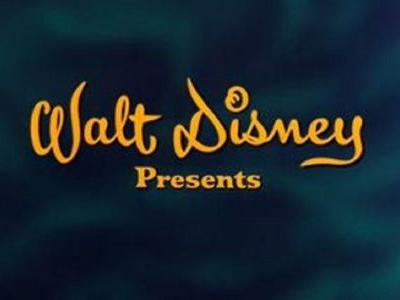10 Things You Didn't Know About The Disney Logo | ScreenRant