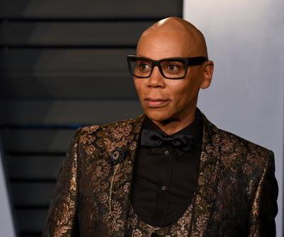 Sashay Away: RuPaul Gets Dragged Back To Season 1 For That Shocking 'All Stars' Finale