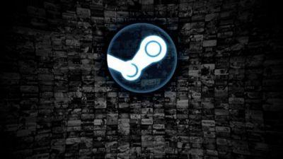 Steam update makes moving install folders easier, adds configurator support for Xbox and generic X-input controllers