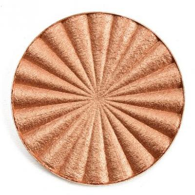 OFRA Blind the Haters Highlighter Review & Swatches