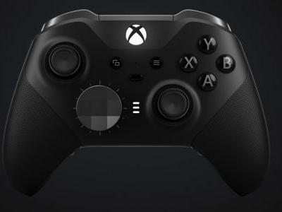 Xbox Elite Controller Series 2 Has Hardware Issues, Microsoft Acknowledges