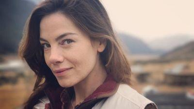 Michelle Monaghan's Julia Meade Will Return in Mission: Impossible 6