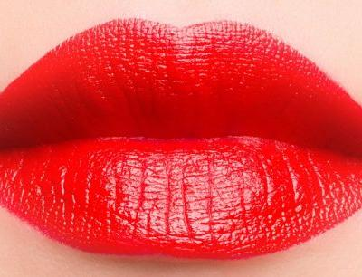 We Tried This Universal Red Lipstick on 6 Different People