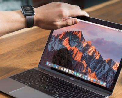 Critical security flaw lets anyone gain root access to a Mac running macOS High Sierra