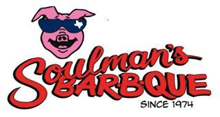 Spring Has Sprung! Soulman's Bar-B-Que Outlook Looks Bright